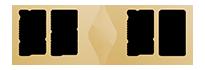 icon 01 - Рекламодателям