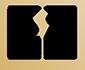 icon 02 - Рекламодателям