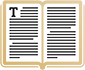 icon 03 - Рекламодателям