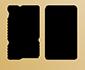 icon 04 - Рекламодателям