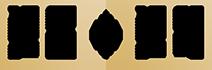 icon 05 - Рекламодателям