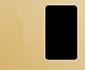 icon 06 - Рекламодателям