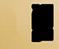 icon 07 - Рекламодателям