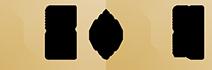 icon 08 - Рекламодателям
