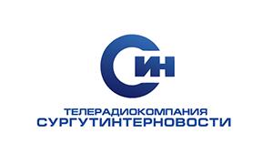 logo_sin