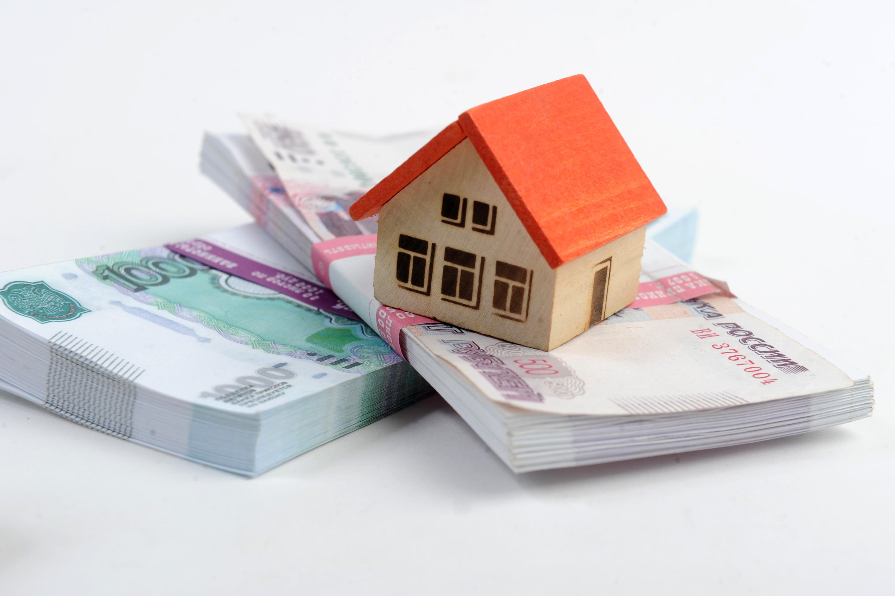 названия - Квартиры должны быть дешевле – Комарова поручила югорским строителям снизить цену на кв.м.