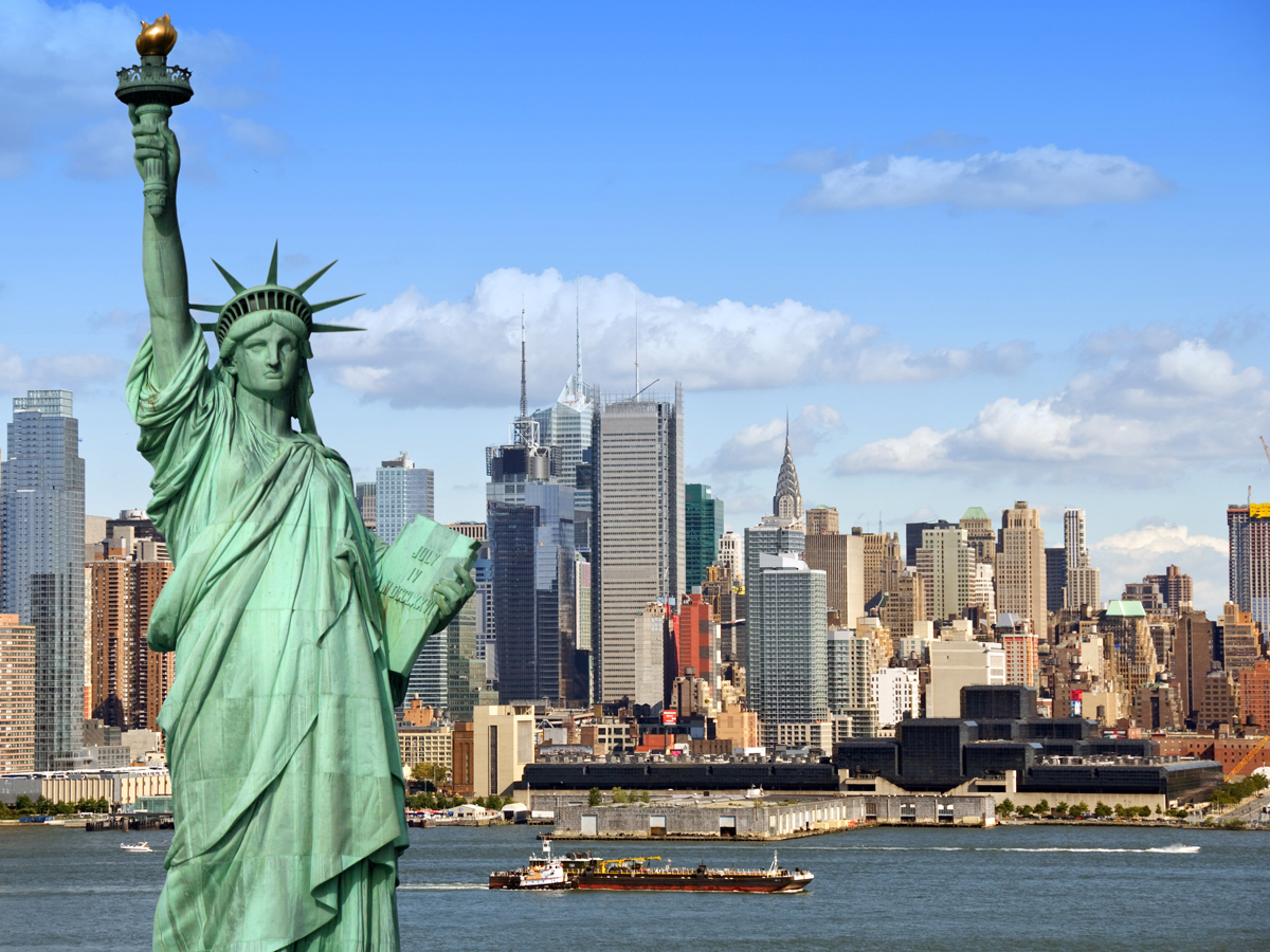 DYzVY9f6DUbBewE9Rvbh1YH3 - В России приостанавливают выдачу виз в США на неопределенный срок
