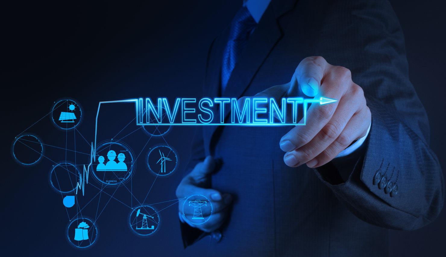 best investment options - Международное рейтинговое агентство подтвердило долгосрочные кредитные рейтинги Югры