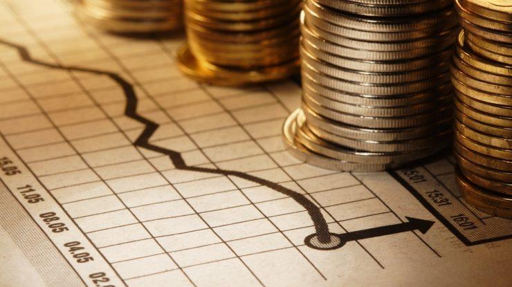 990367a20447bef9f2f07f7f3fb57e27 740x415 - Югра и Крым сравнялись по уровню инфляции