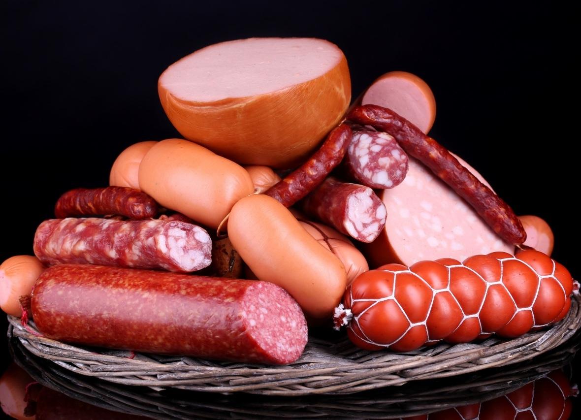К чему снится есть жирное мясо
