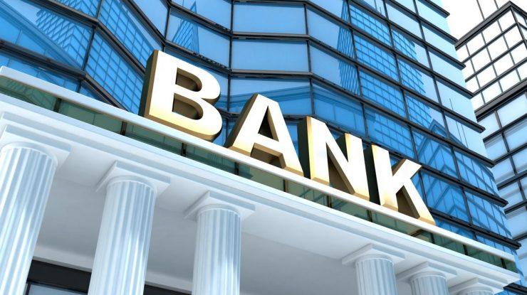 banka tasima 7 740x415 - «Сбербанк», «Альфа-банк», ВТБ и еще пять крупнейших банков вышли из Ассоциации российских банков