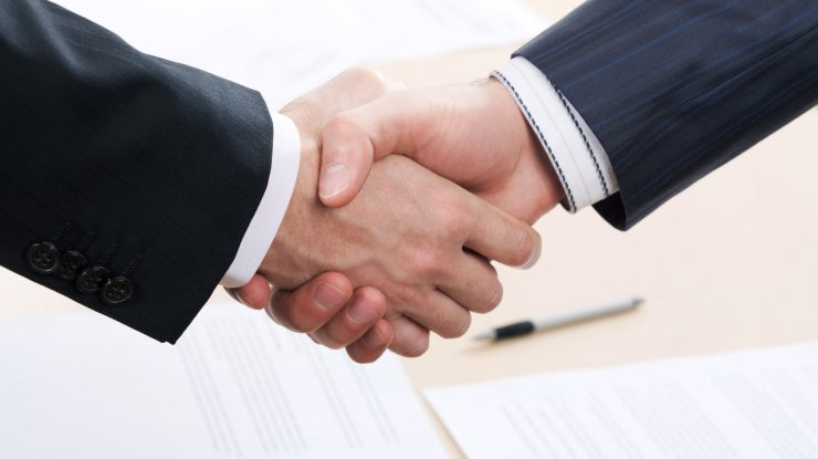 image 26 740x415 - Три компании претендуют на льготный займ от Фонда развития Югры