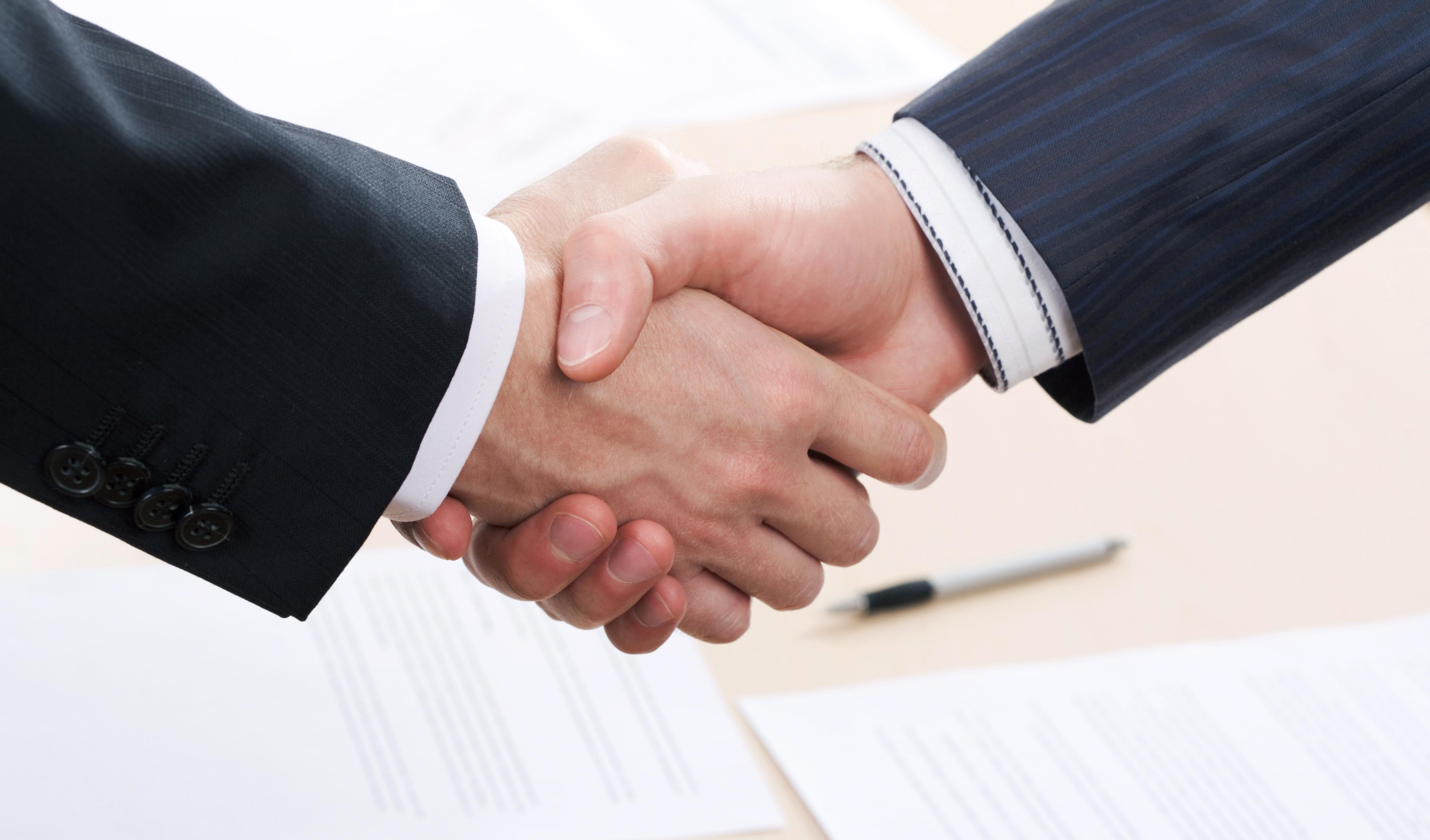 image 26 - Три компании претендуют на льготный займ от Фонда развития Югры