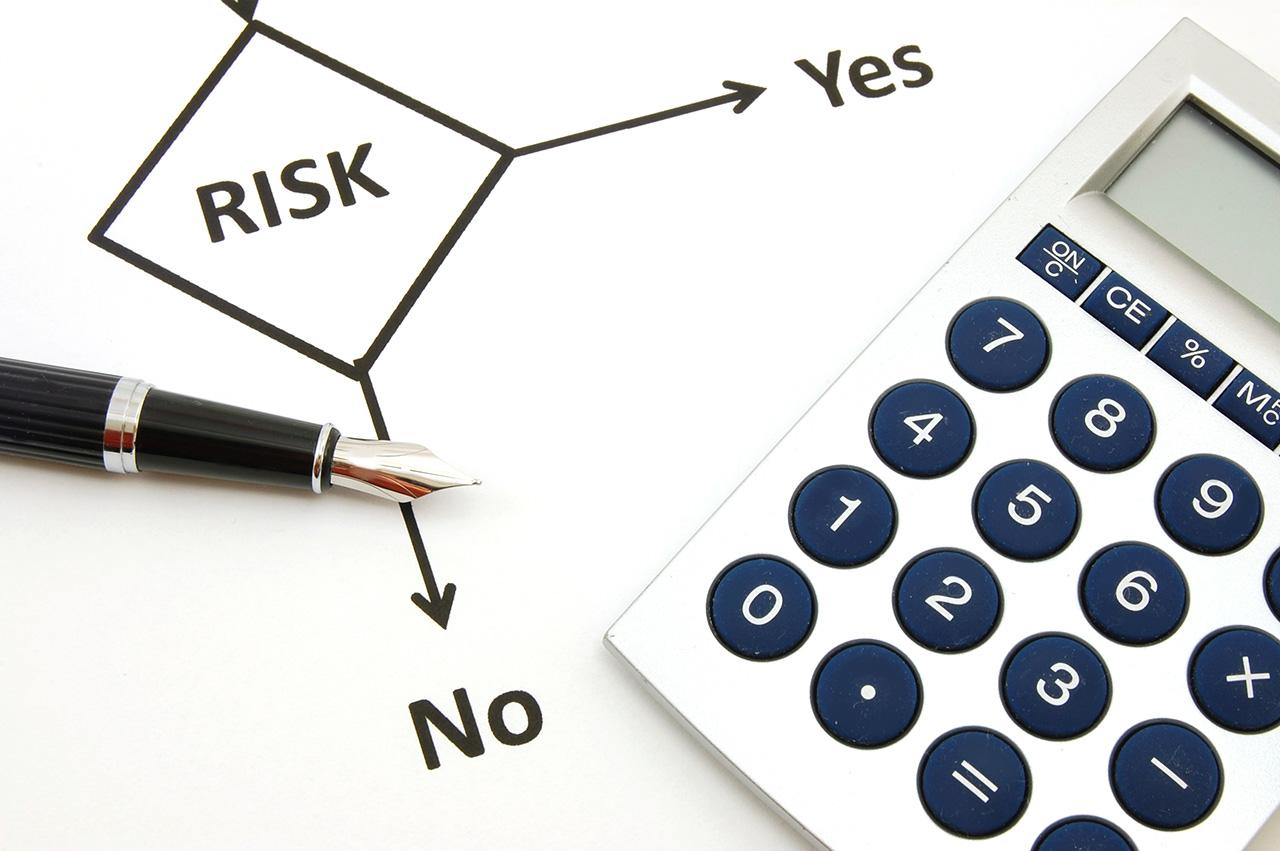 vtb3 - Банк России предупредил о высоких рисках использования криптовалют