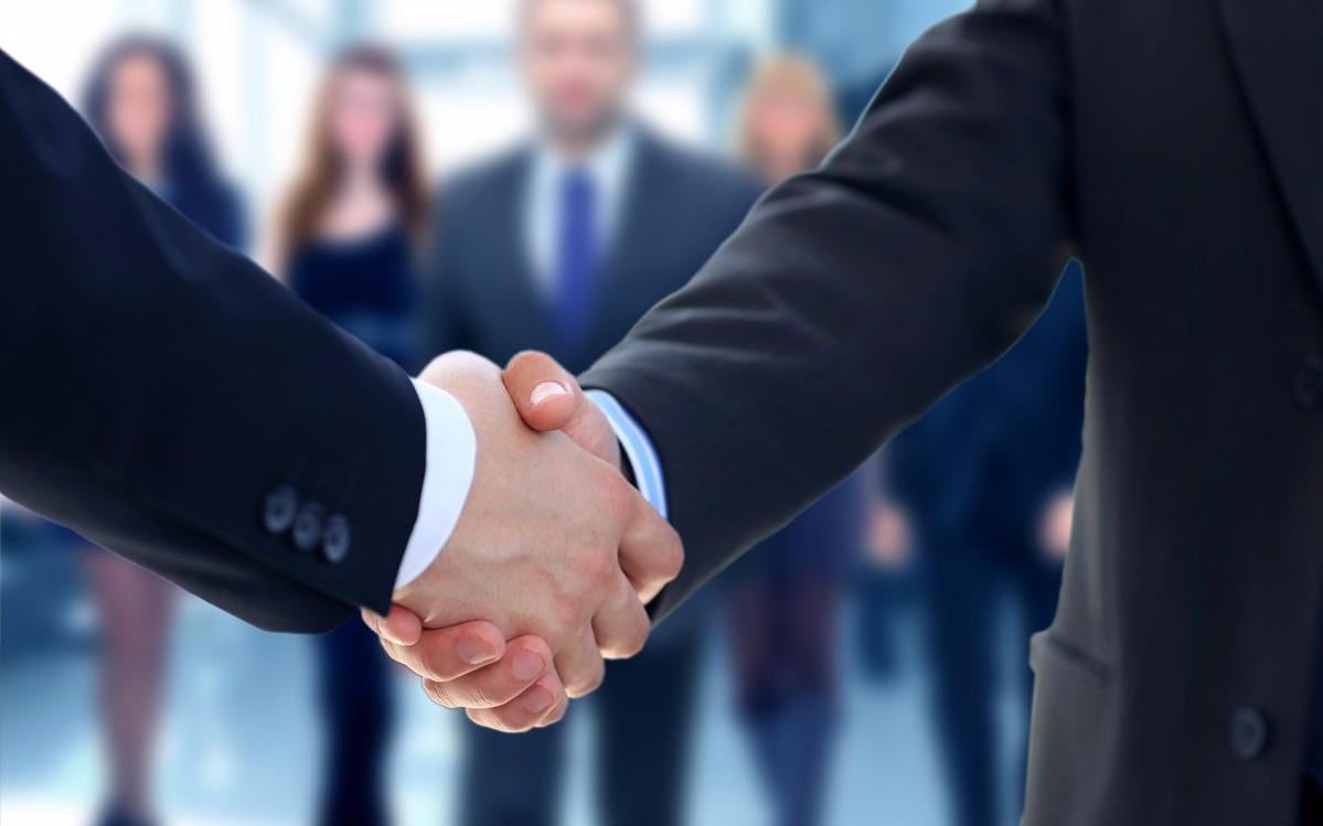 10ace229053d835ea1149c49c50bdc80 - Вы нам косметику, а мы вам дикоросы - бизнесмены Югры и Чехии договорились о сотрудничестве
