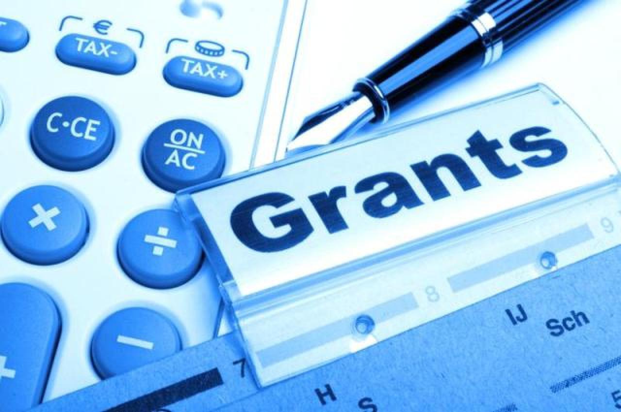 768 - Большая раздача грантов: начинающим сургутским бизнесменам чиновники выдадут от 500 тысяч до миллиона