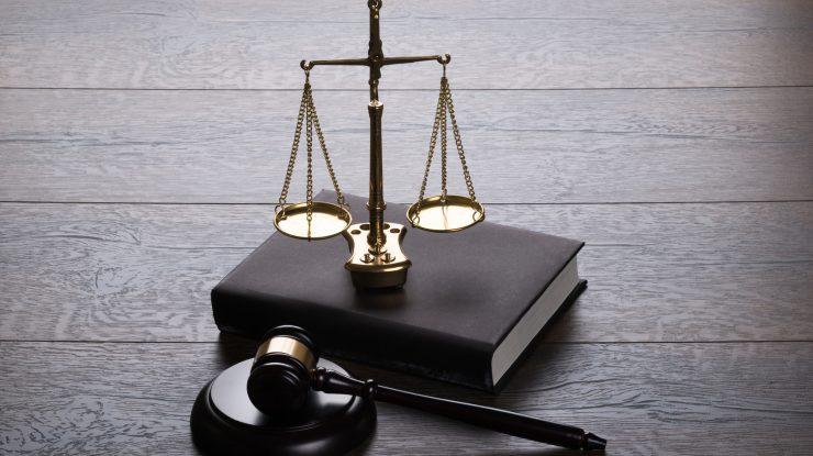 Australian Valuers Litigation 740x415 - В ХМАО проведут масштабный юридический ликбез – бесплатные юридические консультации и правовые уроки для всех желающих