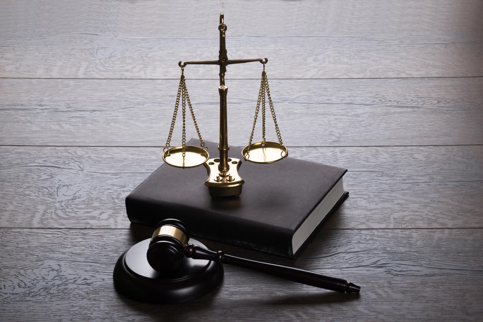 Australian Valuers Litigation - В ХМАО проведут масштабный юридический ликбез – бесплатные юридические консультации и правовые уроки для всех желающих