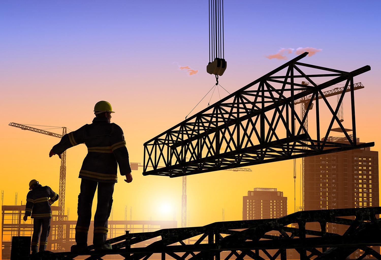 Depositphotos 4929371 original - Правительство Югры внесло поправки в нормативные акты, касающиеся строительной сферы – разрешение на строительство теперь обязательно не всегда