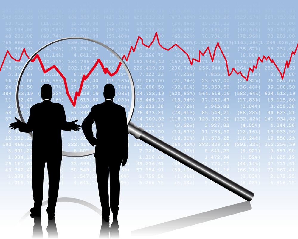 d120a4 fa1001cb9a514a3ba425b7af2bb62e7c - Россия вошла в новую фазу экономического роста – уровень инфляции снизился до 3%