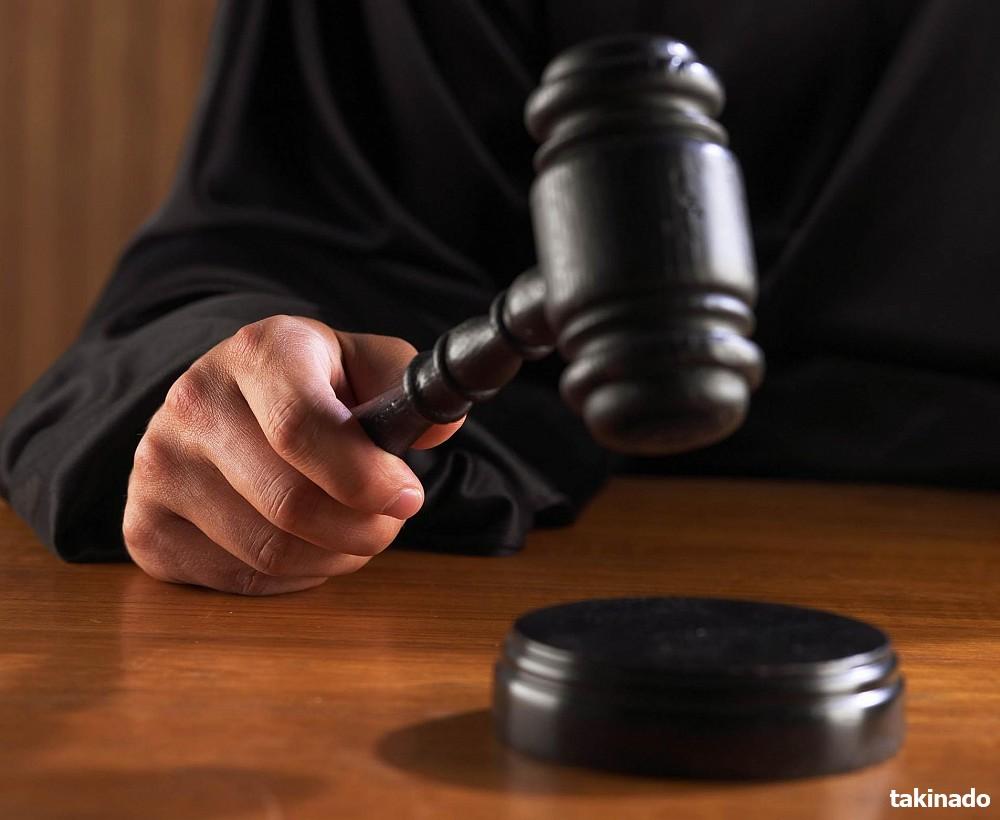 8643z87b75d39 - ФНС отныне может отменять решения по налоговым льготам и вычетам – верховный суд разрешил