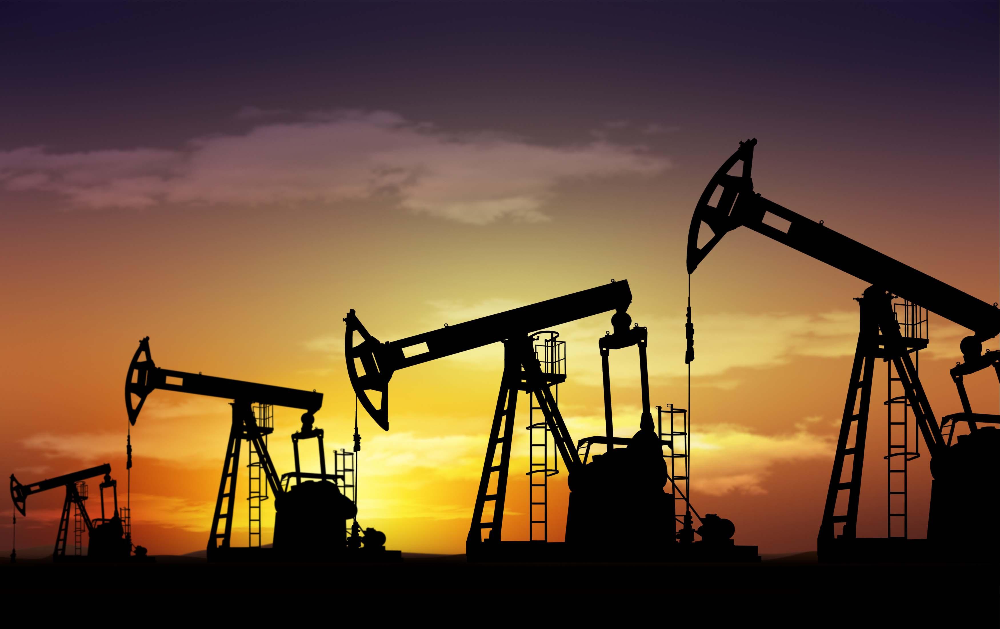 neft lolo 1 - 250 миллионов тонн нефти в год и ни тонной меньше – Сечин поставил Югре задачи по объёмам добычи