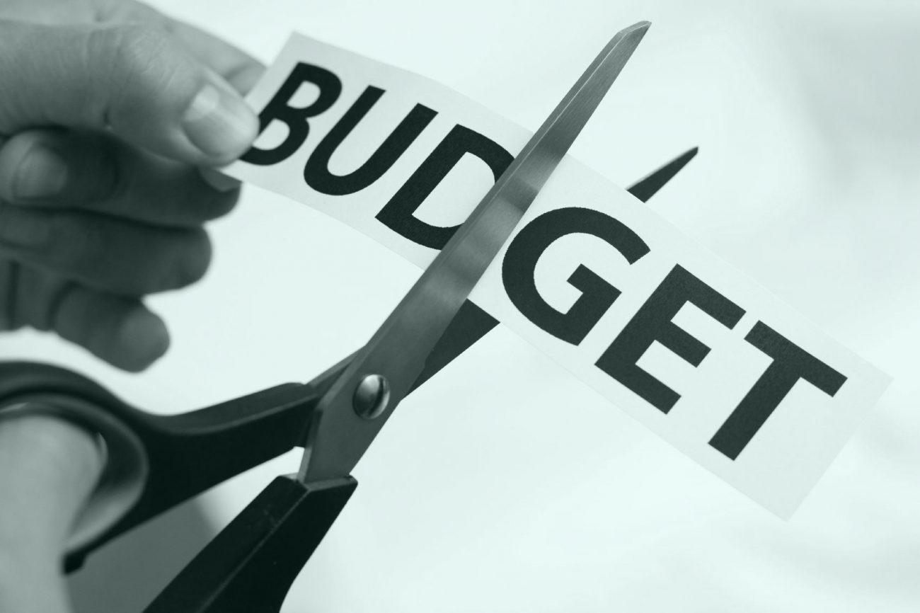 4bf724248583a102564dc4cd260e2e88 - Где взять миллиард? Бюджет Сургута на следующий год запланирован с большим дефицитом