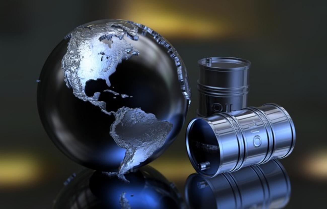 9aa6322493b751b23196576543b3ba97 - РАН и правительство Югры проведут в Сургуте крупнейший международный форум по вопросам ТЭК
