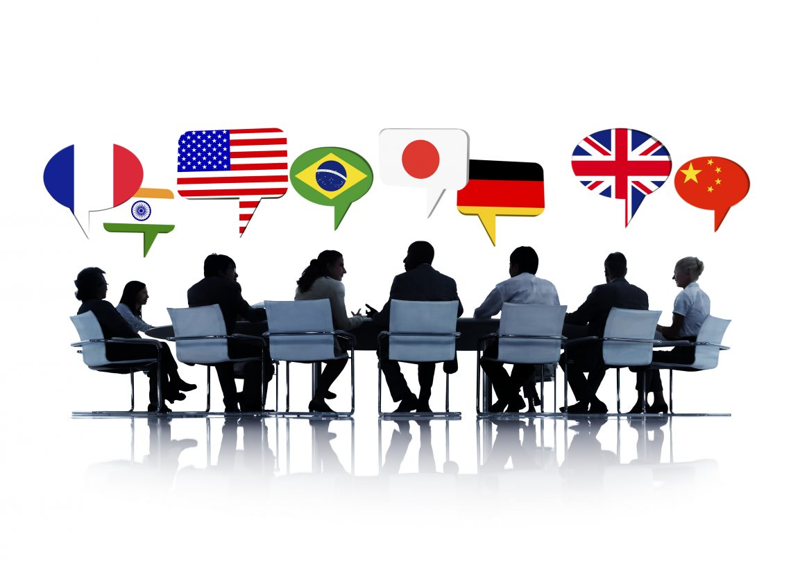 internation business Students in slus international business study exporting, importing, foreign investment, distribution and licensing of services around the world.