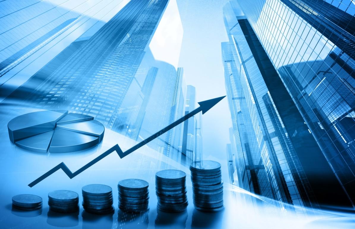 Obem investiciy v nashem krae za 2016 god vyros do 1 - Больше, чем у США, Канады и Финляндии – Югра наращивает объёмы инвестиций в промышленность