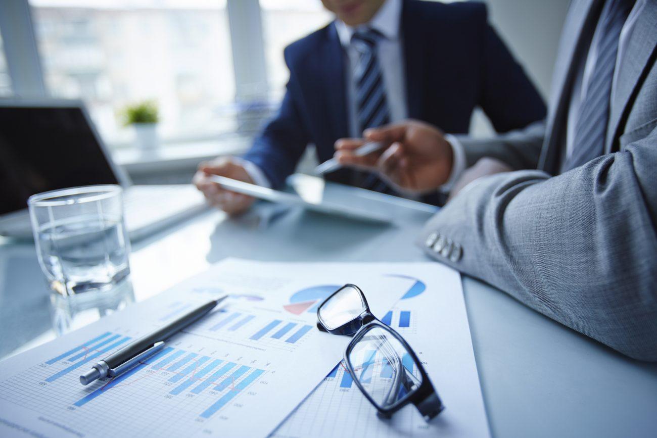 business meeting - Эксперты от бизнеса будут определять вектор стратегии экономического развития Югры