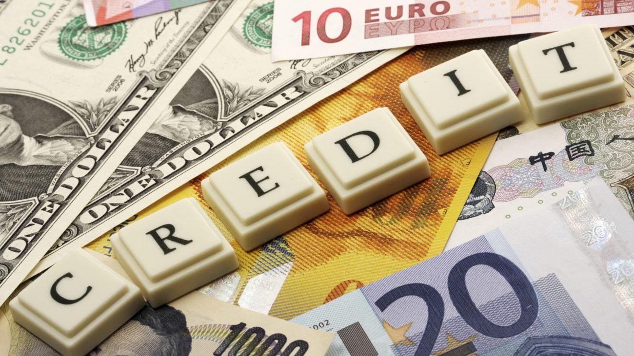 credit - До 13% на кредит: в Югре могут снизить процентные ставки по займам для малого бизнеса