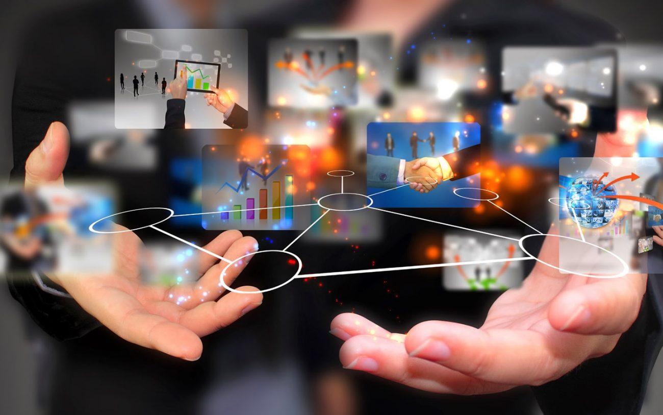 5 - IT-бизнес в приоритете: Тюменская область по инновациям занимает 14-е место в России