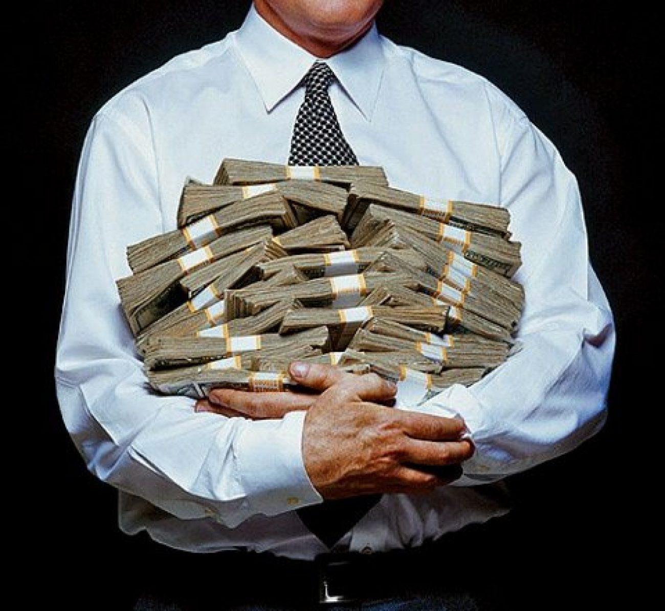 Kak uluchshit finansovoe sostoyanie - У югорчан не доходы, а доходища: зарплаты более 70 тысяч, пенсии более 20