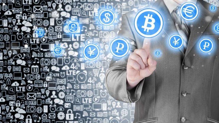 kriptovalyuta 3 740x415 - Конец крипто-наживе: Минфин предложил ограничить вклады в криптовалюту до 50 тысяч рублей