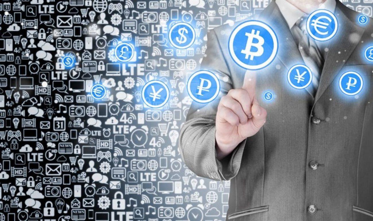 kriptovalyuta 3 - Конец крипто-наживе: Минфин предложил ограничить вклады в криптовалюту до 50 тысяч рублей