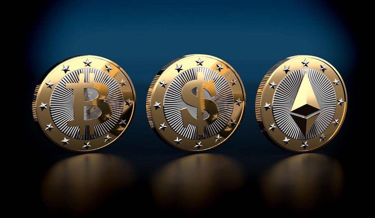 1515531301 bitcoin ira offers bitcoin and ethereum retirement investment portfolios to clients - Уже в марте в России появится первая система гарантий инвестиций в криптовалюты
