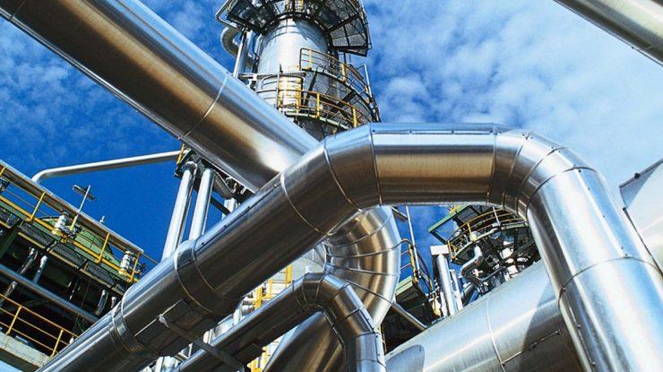 156cffaf5c5be2 740x415 - Арктическое и судовое топливо из конденсата – в Югре реализуют масштабный проект по нефтепереработке