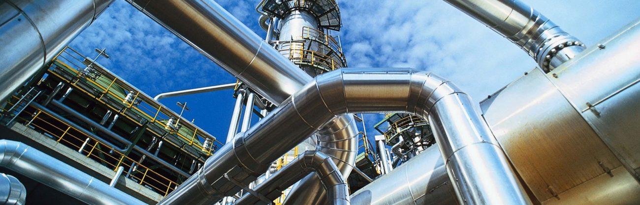 156cffaf5c5be2 - Арктическое и судовое топливо из конденсата – в Югре реализуют масштабный проект по нефтепереработке