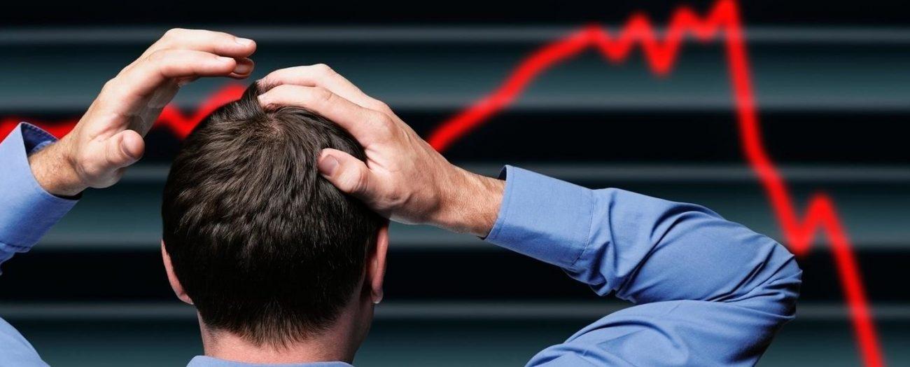 34865 BCW2K1 e1450962979318 - Упали ниже некуда: Американские биржевые индексы показали максимальное падение за шесть с половиной лет