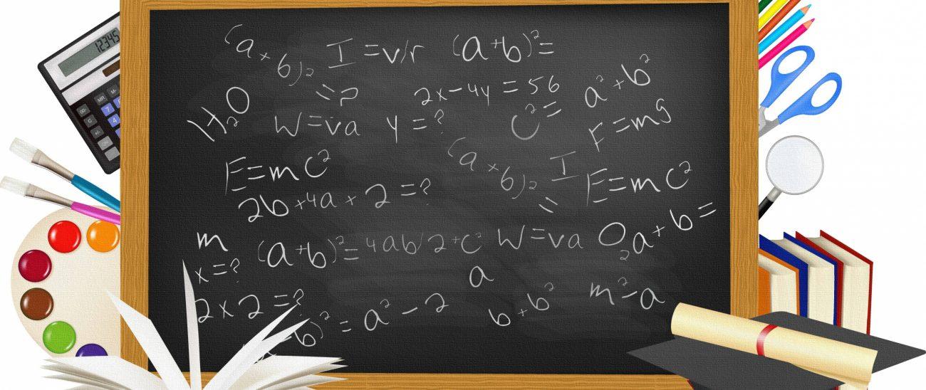 doska shkola formuly prinadlezhnosti belyy fon 80219 2560x1080 1 - Концессионные механизмы работают: Сбербанк будет строить в Югре новые школы
