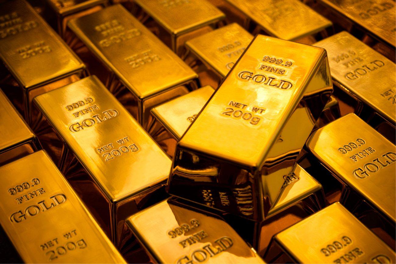 news1446120543 - Россия обошла Китай по запасам золота и вышла на 5 место в мире среди его суверенных держателей