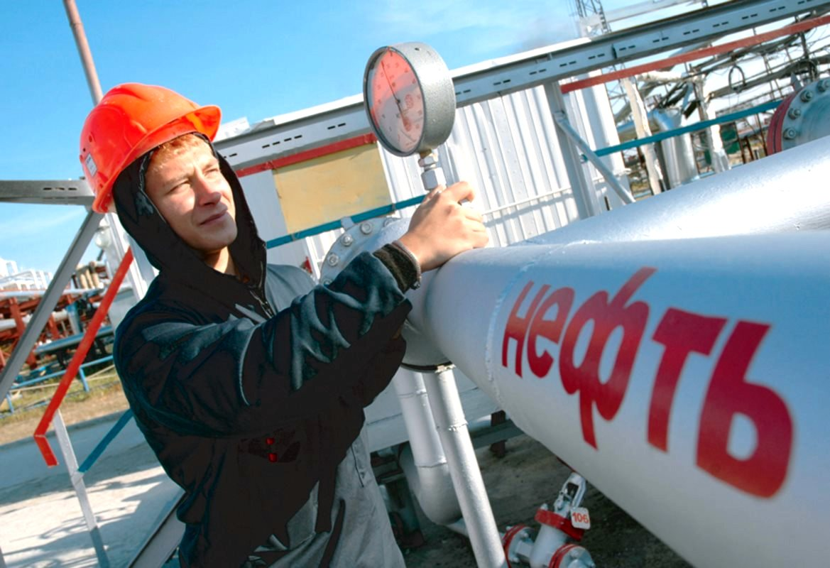 org lcef639 - Великолепная нефтегазовая «тройка» поменялась впервые за десятилетия: «Газпром нефть» сдвинула «Сургутнефтегаз» с третьей строчки лидеров