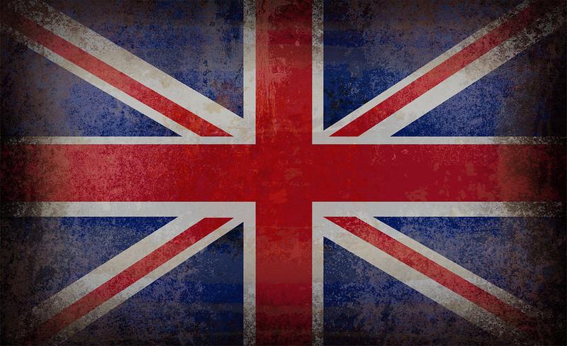 0 14b394 5b1bddf XL - Наш ответ: Россия высылает британских дипломатов и закрывает консульства