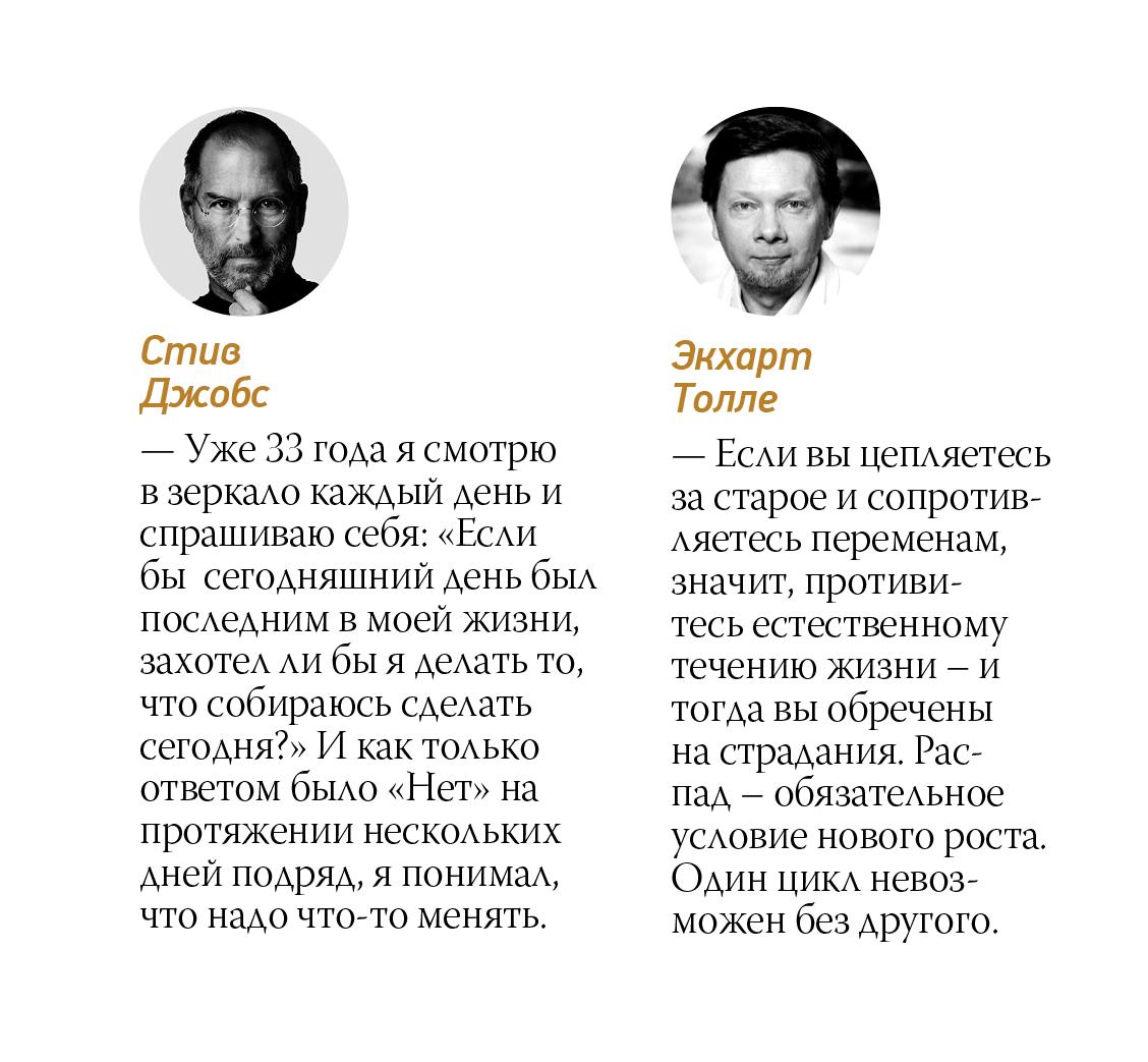 12 cit 001 - Высказывания известных людей