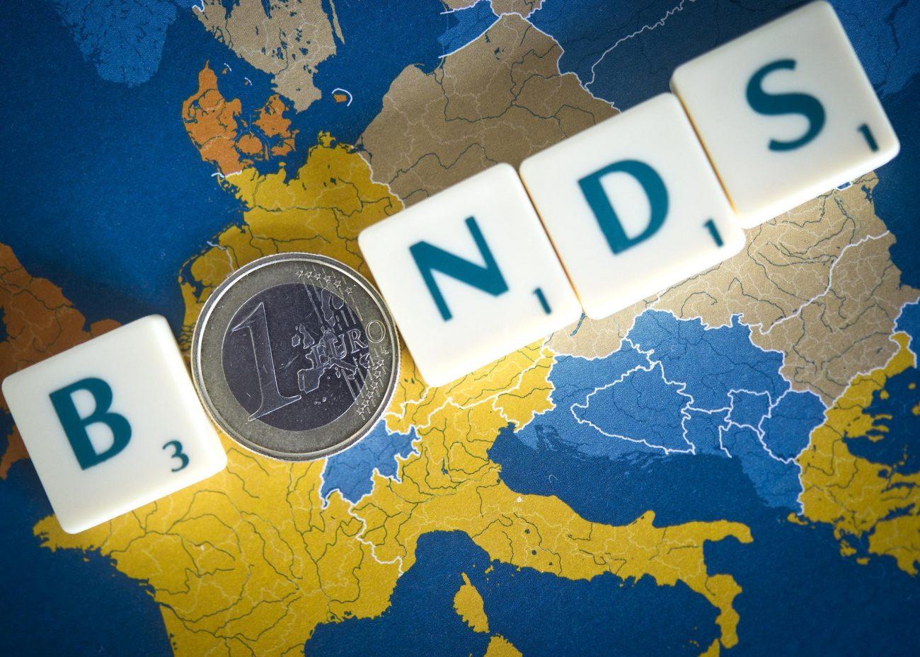 1474614099 e news.su 2 format2403 1 - Минфин РФ выпускает новые евробонды