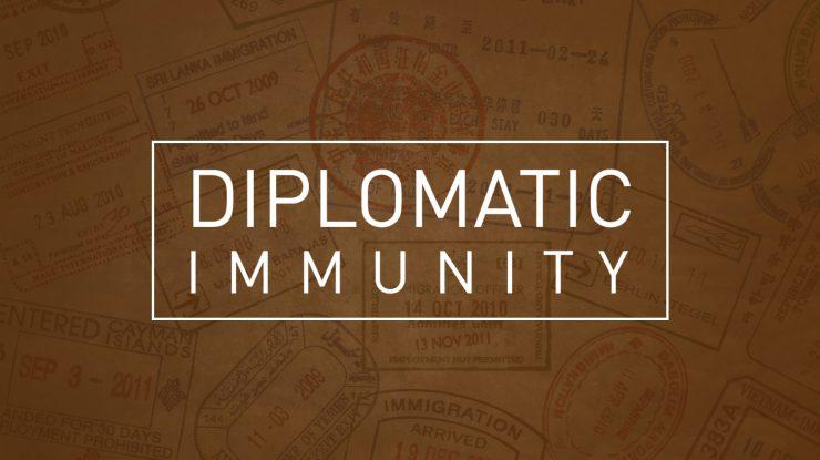 1 Title 740x415 - Дипломатическая травля: страны Евросоюза объявили о высылке российских дипломатов и евро сразу вырос