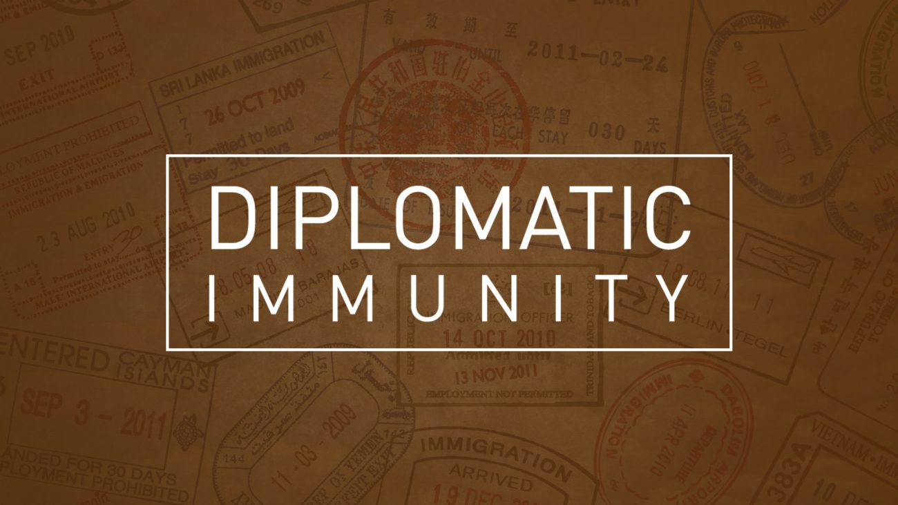 1 Title - Дипломатическая травля: страны Евросоюза объявили о высылке российских дипломатов и евро сразу вырос