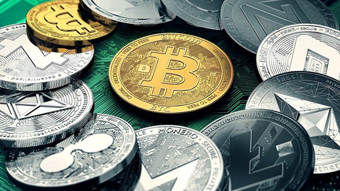 2 - Расплатиться нельзя, а продать можно: в Госдуму внесен первый законопроект о криптовалютах