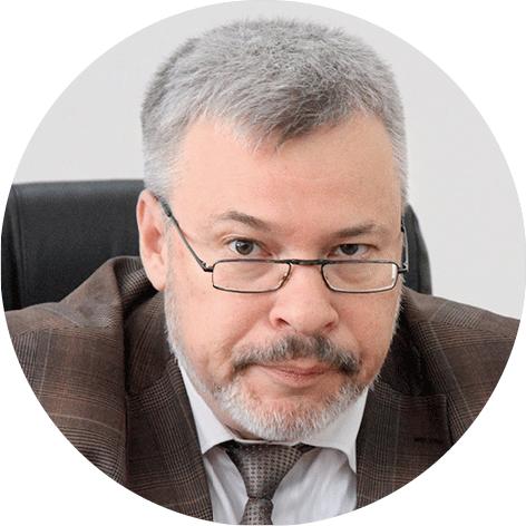 2025 02 - Россия-2025 в планах и прогнозах